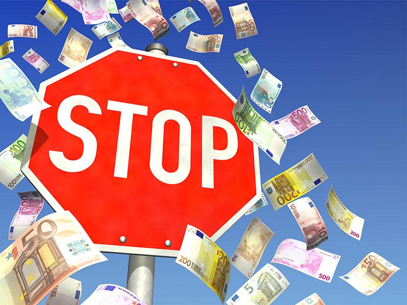 PVV: Meer duidelijkheid over reis- en verblijfskosten Europese Commissie