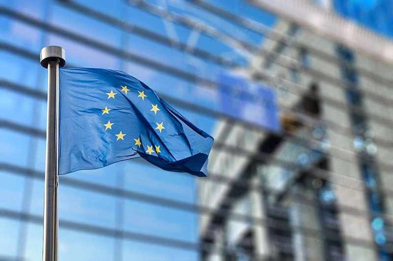 De geldkraan voor Griekenland moet dicht!