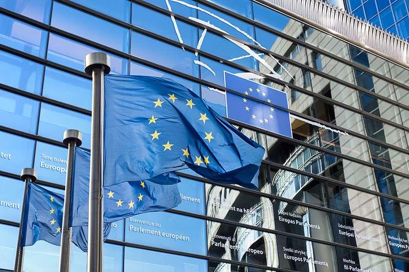 Begrotingscapaciteit voor de eurozone