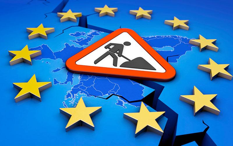 CETA de weg naar dictatuur en armoede